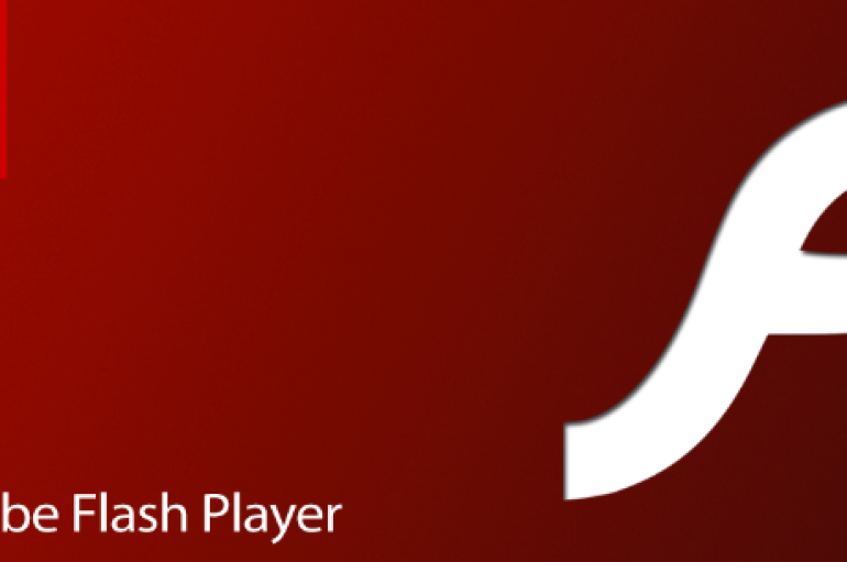 Adobe Patches 29 Vulnerabilities in Flash Player