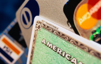 American Express Users: Beware This Scam