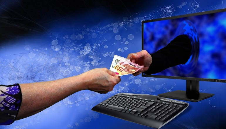 Ransomware attacks Linux servers, demands bitcoins