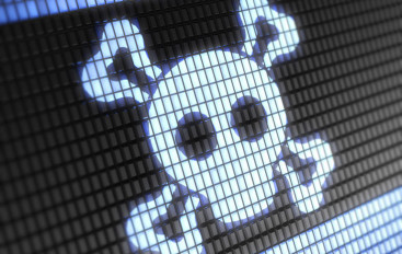 Ransomware's next target: Your car and your home