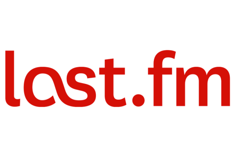 Roughly 43 Million Last.fm accounts were stolen in a 2012 security breach
