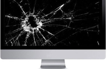 Macs Targeted by Windows, Linux Spyware