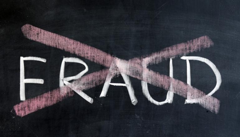 Land Registry warns on property phishing scam