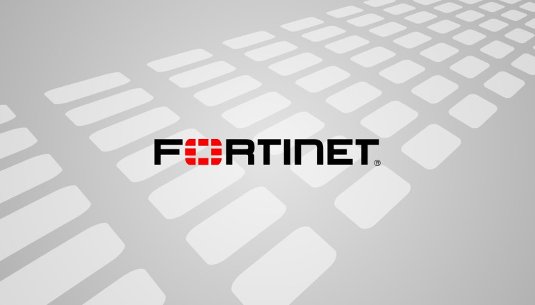 Several Vulnerabilities Found in Fortinet Load Balancers