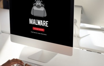 Use a Malware Simulator to Better Defend Against Ransomware