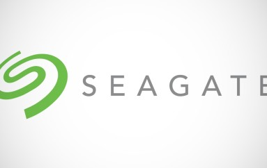 Seagate sued by angry staff following phishing data breach