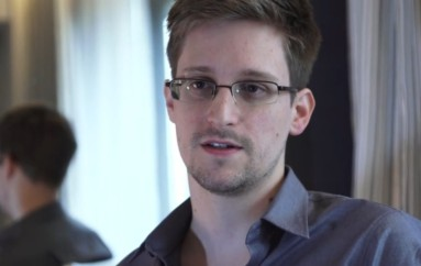 Snowden Again Fails to Win No-extradition Pledge From Norway