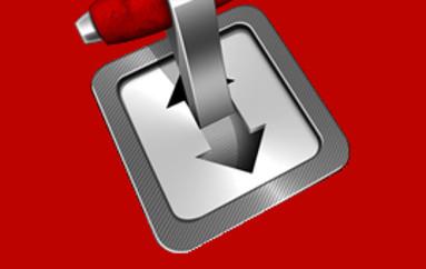 Mac password-stealing malware haunts Transmission app… again