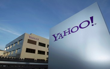 Yahoo set to admit 'widespread and serious' data breach that lost 200m accounts