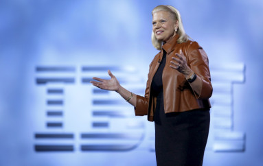 IBM and Carbon Black Offer a Rapid Response Tool for Cyber Attacks