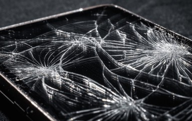 The Phone Hackers at Cellebrite Have Had Their Firmware Leaked Online