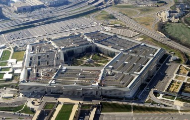 Pentagon to Launch More Bug Bounty Programs