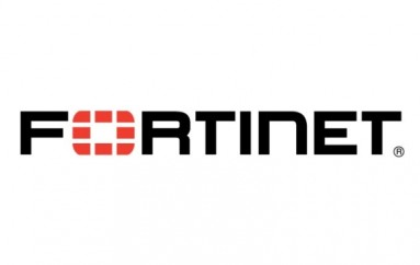 Fortinet Establishes New European Cloud Data Center