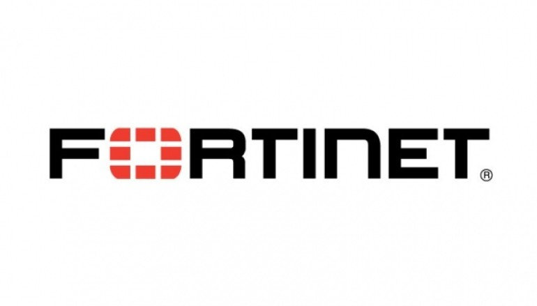Fortinet Establishes New European Cloud Data Center