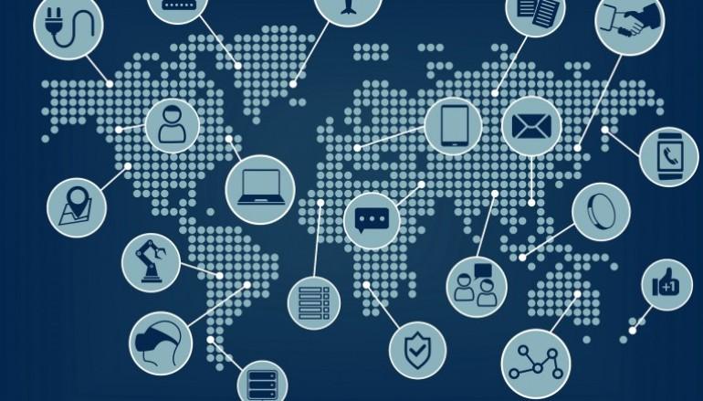 Attackers Exploit Weak IoT Security