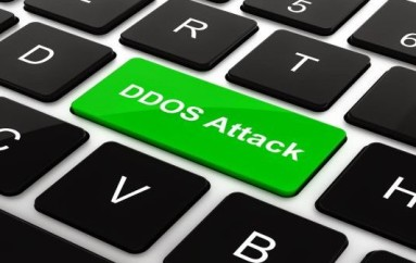 Hacker releases the source code of Mirai DDoS Trojan