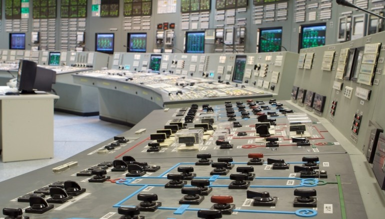 Kaspersky Launches Industrial Control Systems CERT