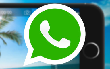 CatchApp tool can siphon encryption WhatsApp messages from a distance