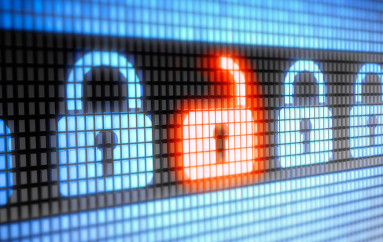Survey Says Most Small Businesses Unprepared for Cyberattacks