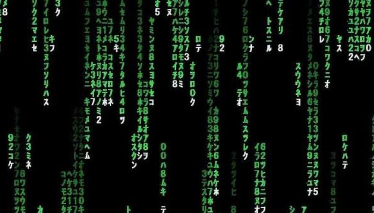 DARPA develops hacker-proof computer code