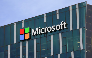 Active Directory attack could enable malicious domain controller set up