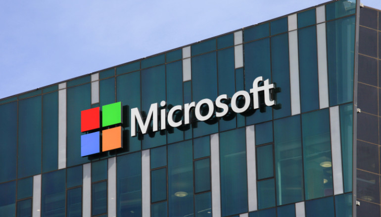Microsoft Inches Toward a World Without Passwords