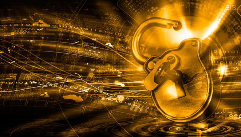 Kaspersky releases decryption tool for Polyglot ransomware