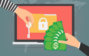 Researchers Build Configuration Extractor for Locky Ransomware
