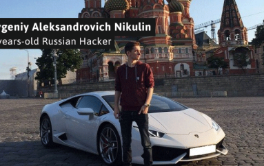 Russian Hacker Behind LinkedIn Breach also Charged with Hacking Dropbox and Formspring