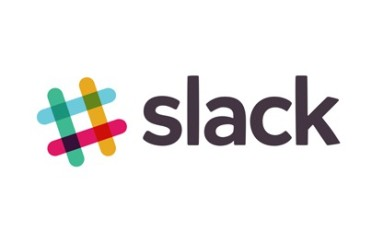 Slack Flaw Allowed Hackers to Hijack Any Account