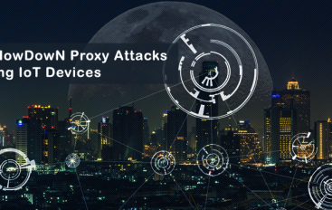 12-Year-Old SSH Bug Exposes More than 2 Million IoT Devices