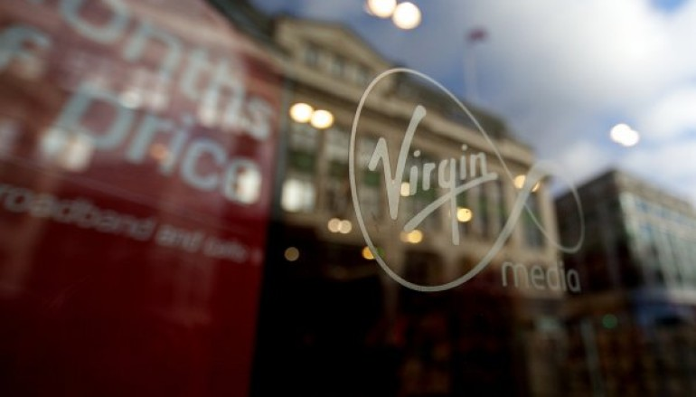 Student applies for job at Virgin Media and discovers huge website security flaw in the process