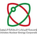 The Emirates Nuclear Energy Corporation (ENEC)