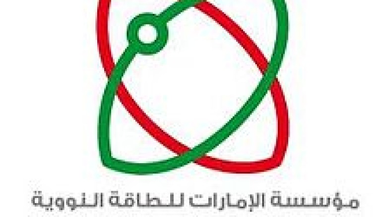 Cyber Security Assurance Specialist (ENEC)