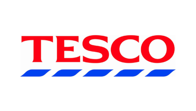 Tesco Bank suspended all online transactions due to a cyber heist