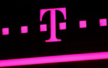 Deutsche Telekom says up to 900,000 customers hit with suspected cyberattack