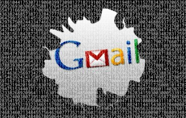 Crafty Phishing Technique Can Trick Even Tech-Savvy Gmail Users