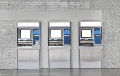 Hacker group Cobalt hits ATMs across Europe