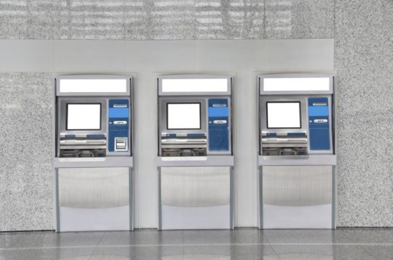 Hacker group Cobalt hits ATMs across Europe