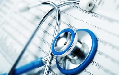 Gatak Trojan Turns to Healthcare as Its Key Target