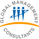 Global Executive Consulting