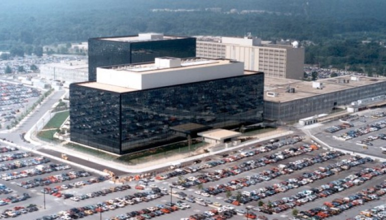 Shadow Brokers leak second batch of data allegedly from NSA-linked 'Equation Group'
