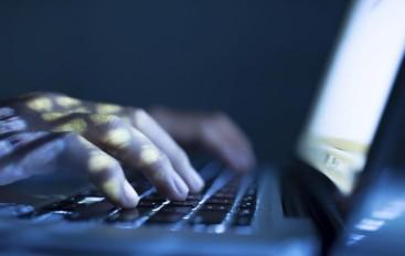 San Francisco light-rail system hackers threaten to dump 30GB sensitive data online