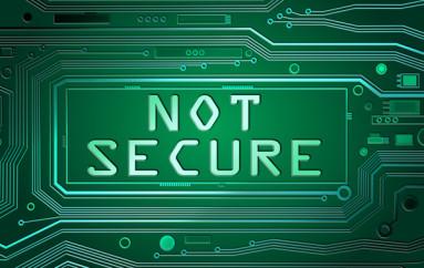 Adobe fined $1 million for 2013 data breach