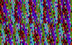 splat-640