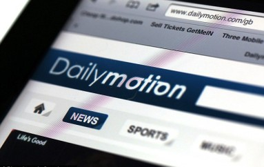 DailyMotion Hacked — 85 Million User Accounts Stolen