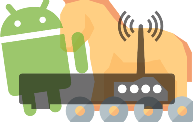 ANDROID TROJAN SWITCHER INFECTS ROUTERS VIA DNS HIJACKING