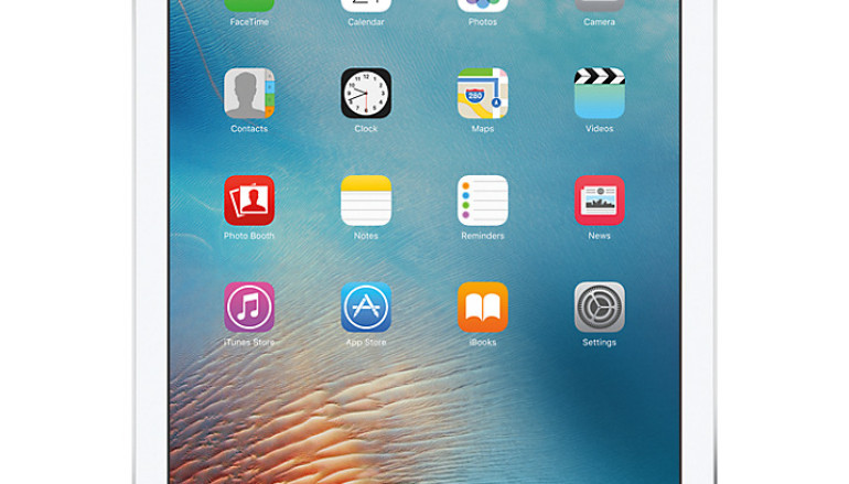 Apple iPad activation lock screen can be bypassed due to iOS bug, say security researchers