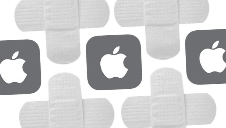 Website of Popular Mac Software Hacked to Spread Malware