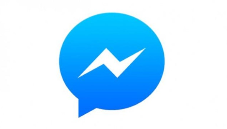 Simple Bug allows Hackers to Read all your Private Facebook Messenger Chats